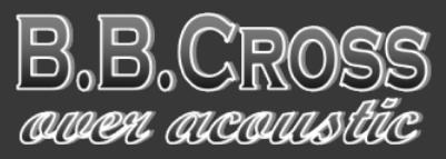 B.B.Cross